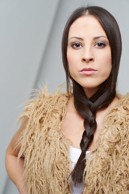nuernberger Friseursalon Haarpflege