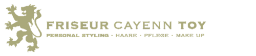 Friseur Nürnberg - Friseursalon Cayenn Toy