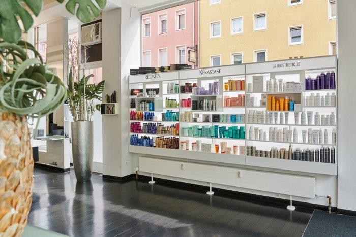 Friseur-Nürnberg-Cayenn-Toy-Salon24